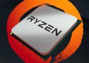 Ryzen 7 1800X