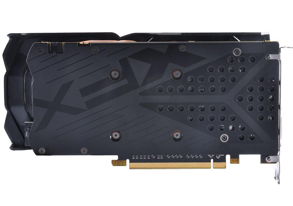 Radeon RX 480 Crimson Edition (2)