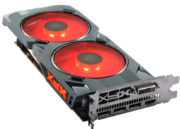Radeon RX 480 Crimson Edition (3)