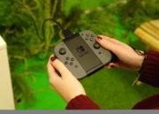 Ya hemos jugado con Nintendo Switch y estas son nuestras impresiones 34