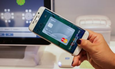Samsung Pay Mini disponible para cualquier terminal Android 29