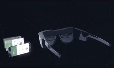 Monitorless de Samsung quiere que no dependas de pantallas externas 30