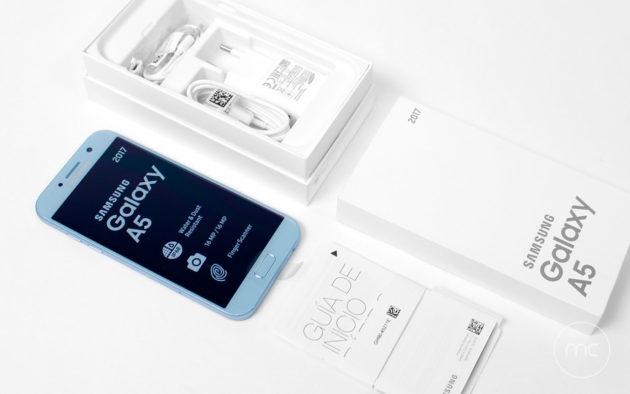 Samsung_Galaxy_A5_01
