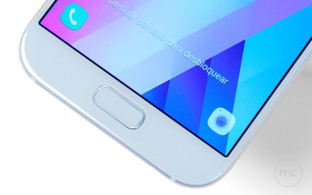 Samsung_Galaxy_A5_04
