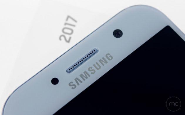 Samsung_Galaxy_A5_08