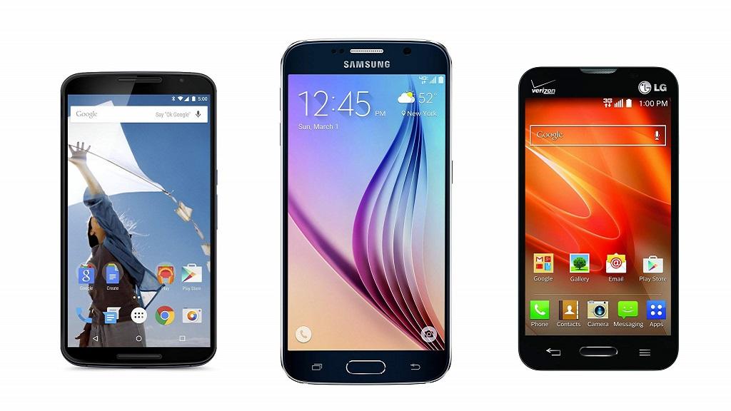 Crean sistema de autodestrucción para smartphones económico y viable 28