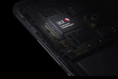 Qualcomm muestra el potencial de su módem X16 LTE