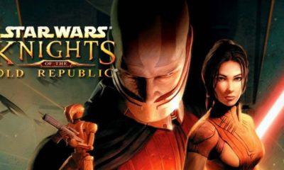 Nuevo Humble Bundle especial de Star Wars, juegazos desde un dólar 47