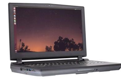 System76 actualiza sus portátiles Linux con Kaby Lake y GTX 10