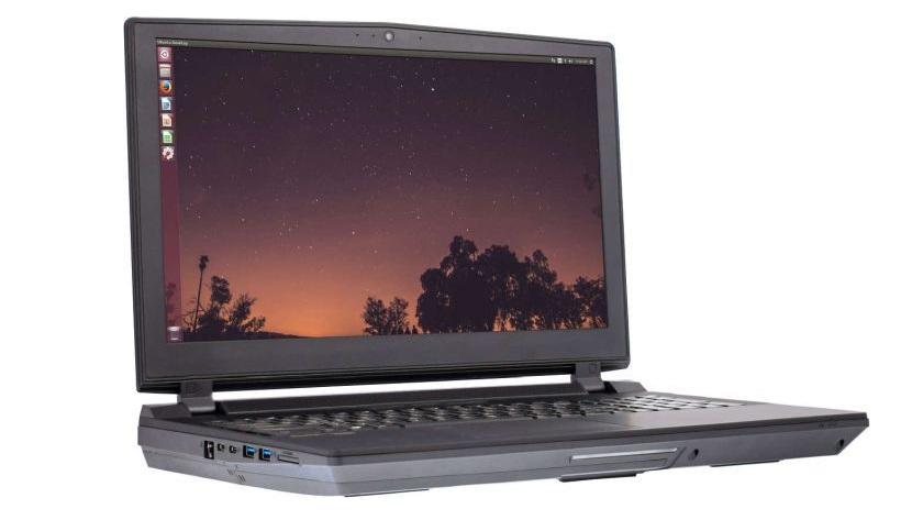 System76 actualiza sus portátiles Linux con Kaby Lake y GTX 10 29