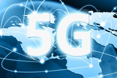 ¿Es la hora de las tarifas móviles con datos ilimitados?
