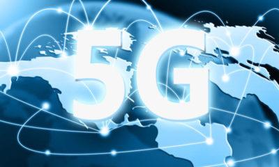 tarifas móviles con datos ilimitados