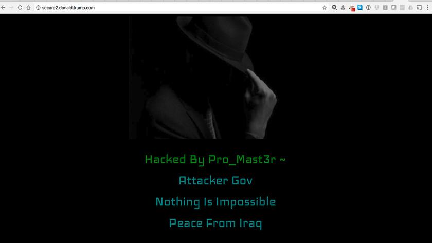 Trump_Hack