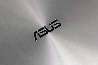 ASUS prepara un ZenBook Pro de altos vuelos