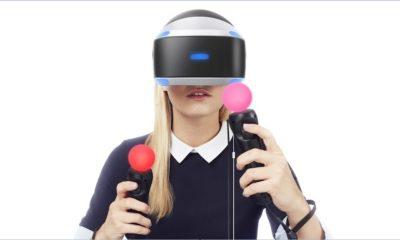 Kits de realidad virtual que no produzcan náuseas, un interesante proyecto 103