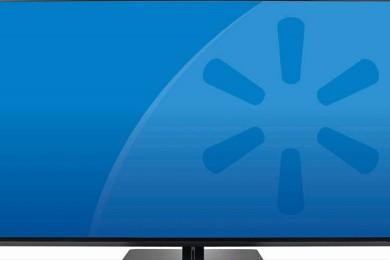 Vizio ha espiado y vendido información de los usuarios de sus TVs