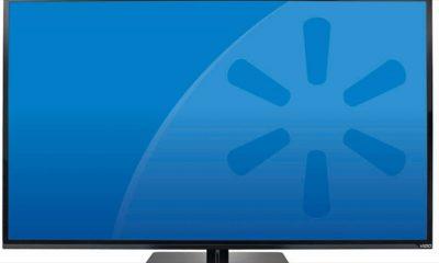 Vizio ha espiado y vendido información de los usuarios de sus TVs 98