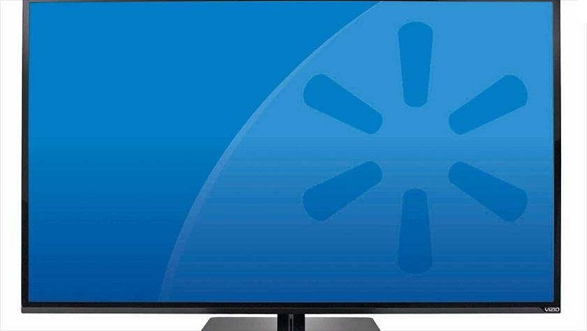Vizio ha espiado y vendido información de los usuarios de sus TVs 30