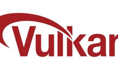Intel anuncia soporte completo para Vulkan en Windows