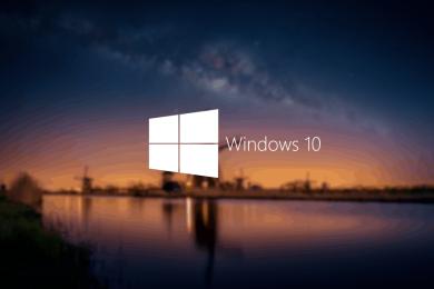 Windows 10 Cloud se podrá actualizar a la versión Pro de Windows 10