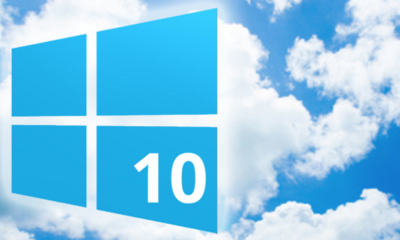 Así es la opción de actualización de Windows 10 Cloud a Windows 10 Pro 49