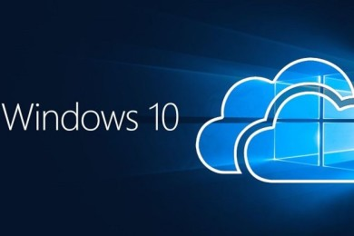 Windows 10 Cloud soportará aplicaciones Win32, pero sólo de Windows Store
