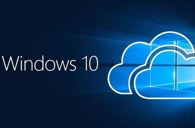 windows 10 cloud soportara
