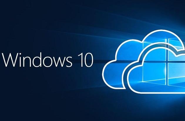 windows 10 cloud soportara