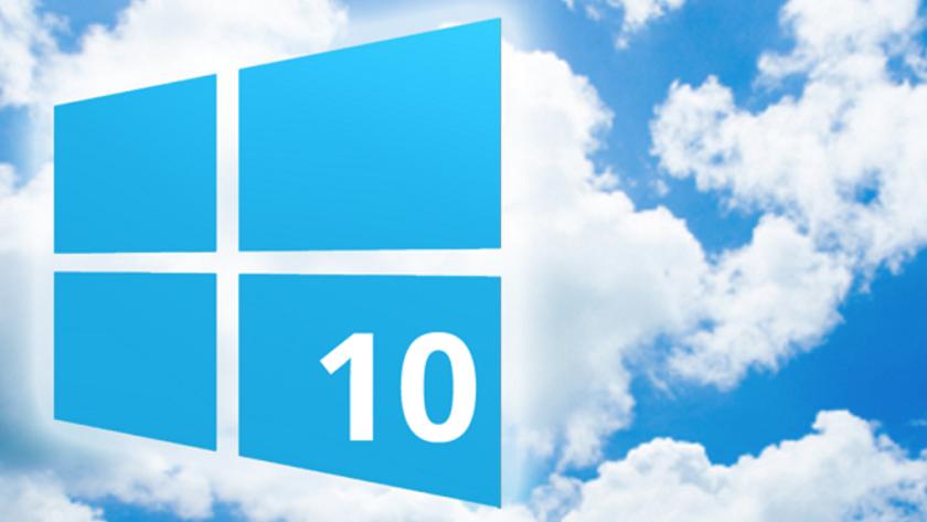 Así es la opción de actualización de Windows 10 Cloud a Windows 10 Pro 28