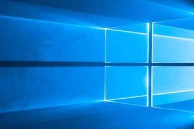 Creators Update podrá bloquear aplicaciones externas a Windows Store