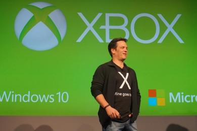 """¿Juegos Xbox 360 en Windows 10? """"Nunca digas nunca"""""""