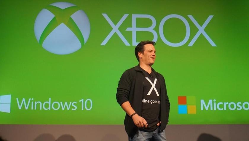 Xbox 360 en Windows 10