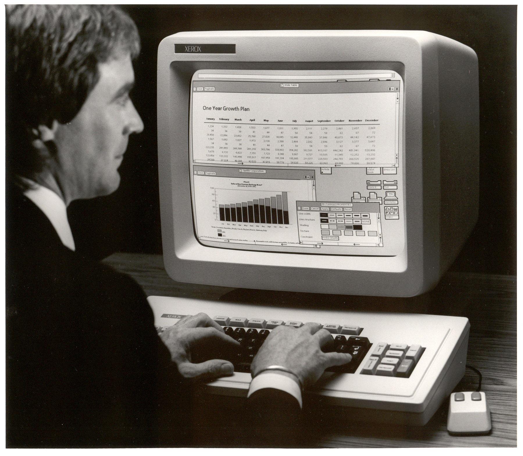 XeroxParc_2