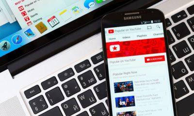 Youtube acabará con los anuncios de 30 segundos que no se pueden saltar 79