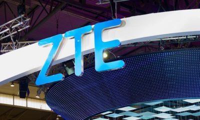 ZTE prepara un smartphone gigabit para el MWC de Barcelona 117