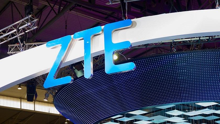 ZTE prepara un smartphone gigabit para el MWC de Barcelona 29