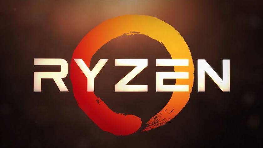 AMD Ryzen no tendrá controladores oficiales en Windows 7 30