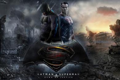 Batman v Superman se lleva cuatro premios Razzie, ¿es justo?