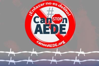 """Internautas denuncian ante la UE el cobro de la """"tasa Google"""" (Canon AEDE)"""