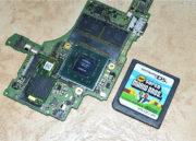 Despiece de Nintendo Switch, así es la nueva consola por dentro 53