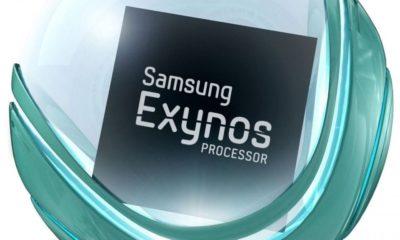 Samsung confirma el Exynos 9, podría ser el rival del Snapdragon 835 33