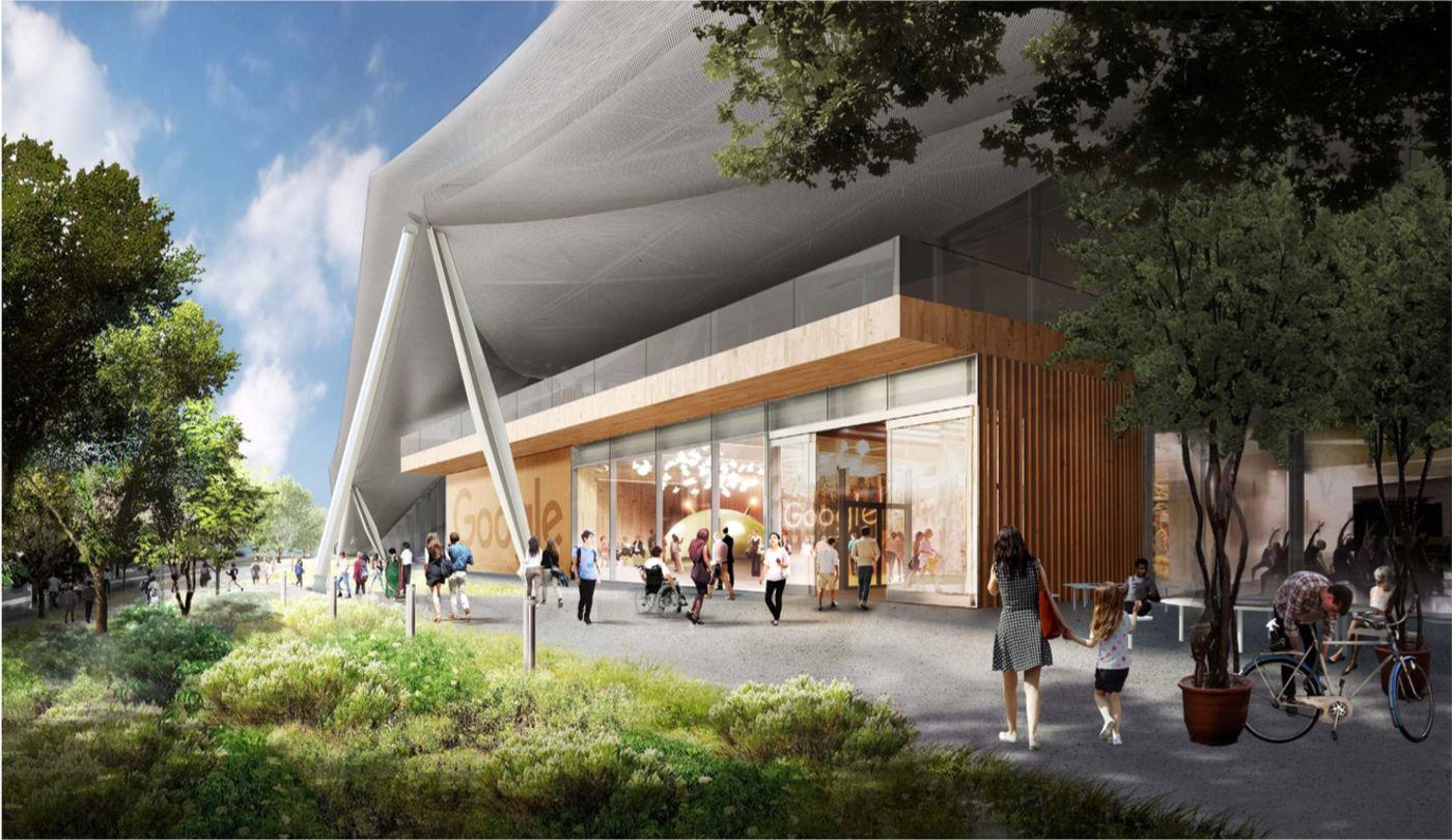 futuro campus (2)