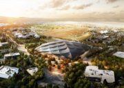 futuro campus (3)