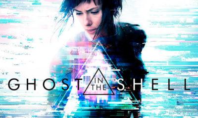 Ghost in the Shell, tráiler final de la película 44
