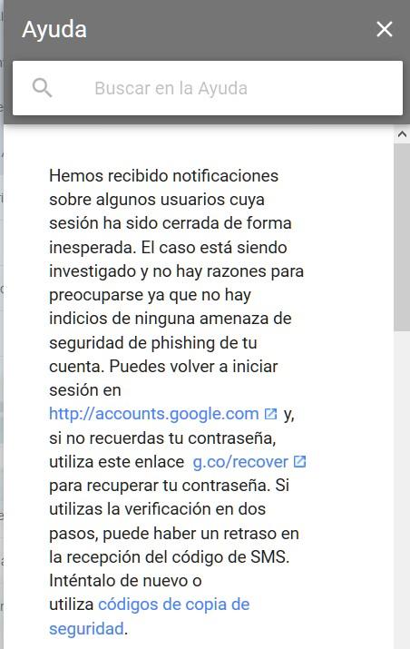 gmail-aviso