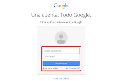 gmail_entrar_3