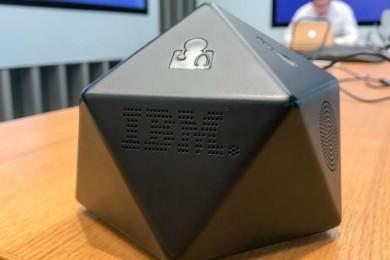 Este hub de IBM ayudará a que te cures más rápido