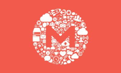 """MEGA libera el código de """"todos los componentes relevantes"""", lanza MEGAsync 3.0 y más 28"""
