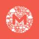 """MEGA libera el código de """"todos los componentes relevantes"""", lanza MEGAsync 3.0 y más 30"""