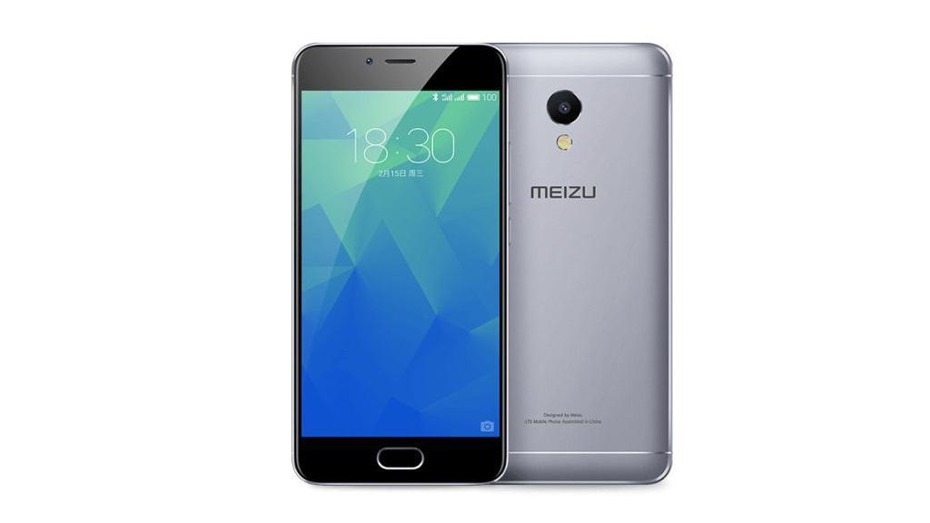 Nuevo Meizu M5s, 8 núcleos y 3 GB de RAM por 120 dólares 29